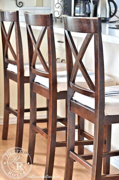 bar stools 8