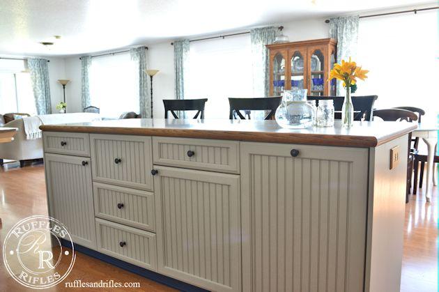 kitchen dining 11