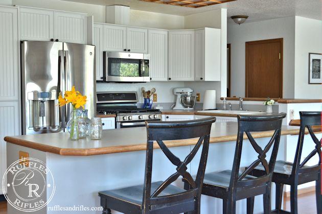 kitchen dining 16