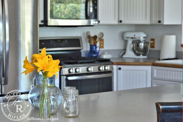 kitchen dining 17
