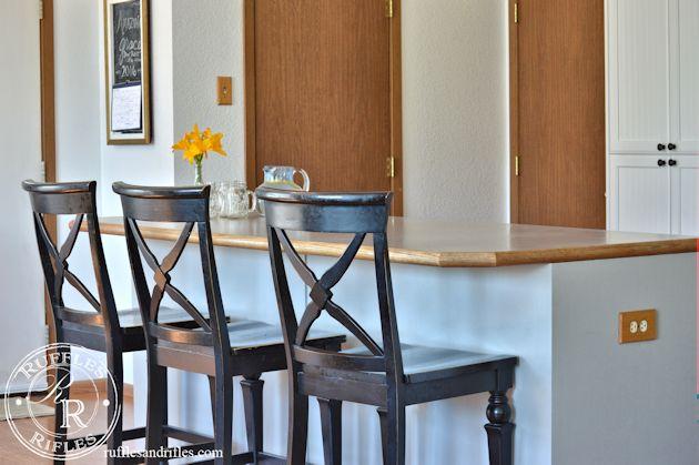 kitchen dining 3