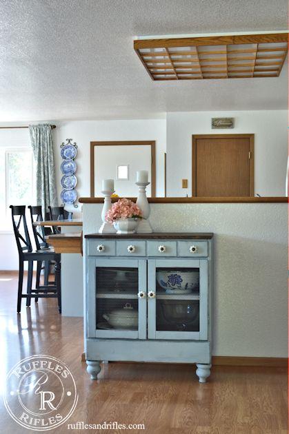 kitchen dining 5