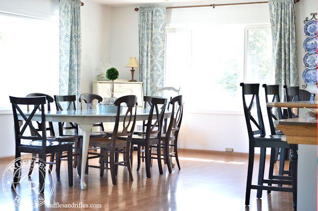kitchen dining 6