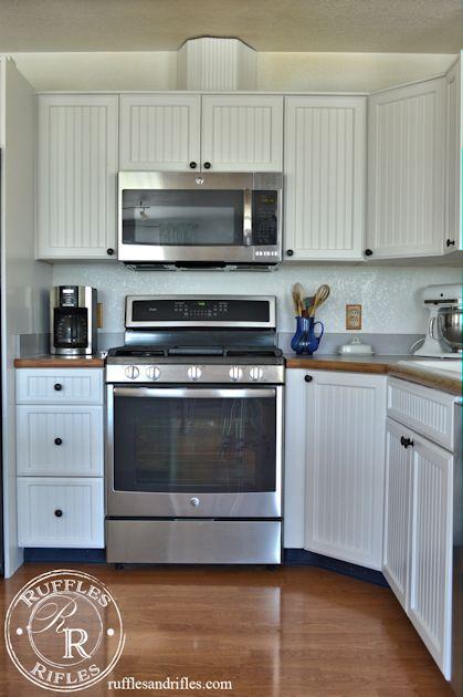 kitchen dining 9