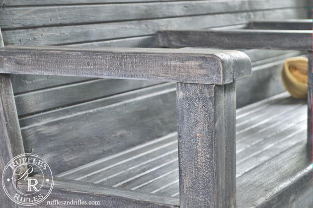 depot bench 4