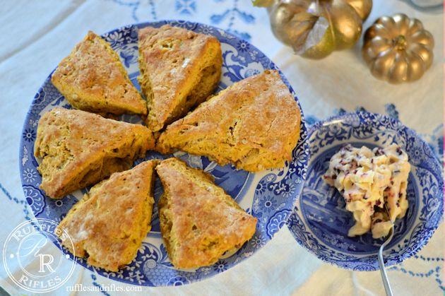 pumpkin-scones-5