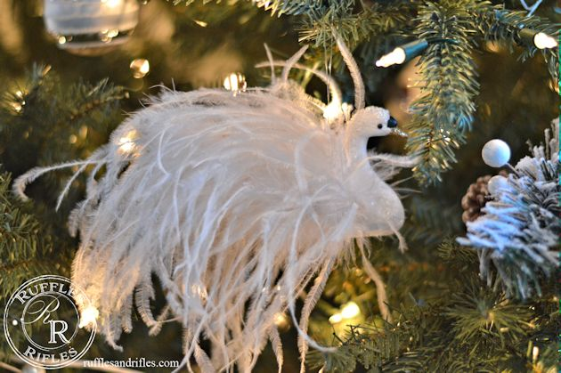 swan-ornament