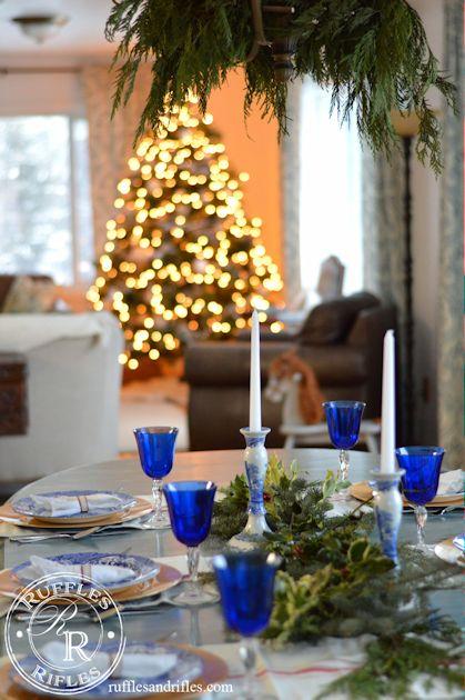 christmas-breakfast-table-1