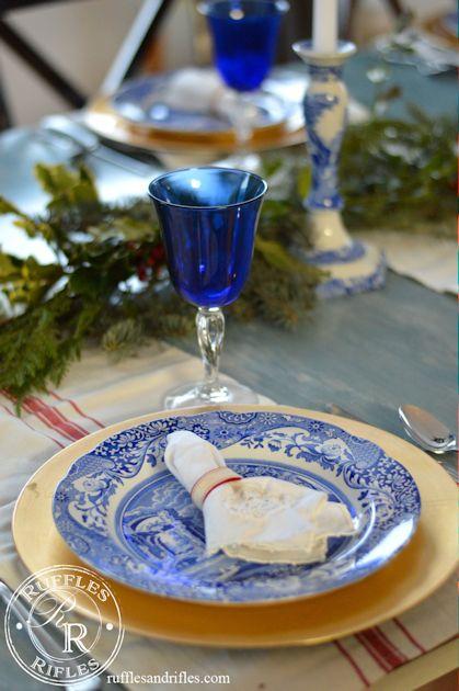 christmas-breakfast-table-2