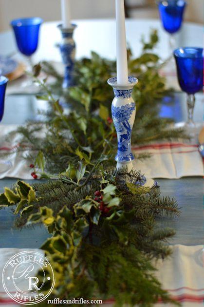 christmas-breakfast-table-3