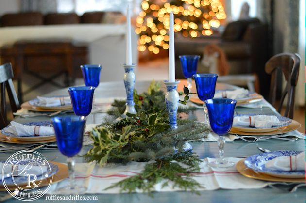 christmas-breakfast-table-4