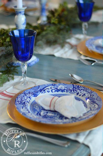 christmas-breakfast-table-5