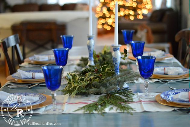 christmas-breakfast-table-6