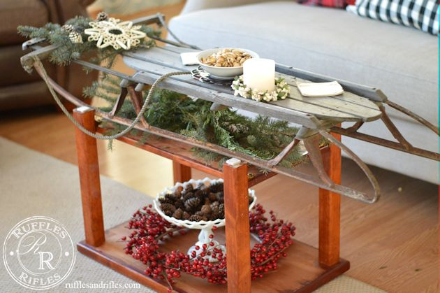 vintage-sled-coffee-table-10