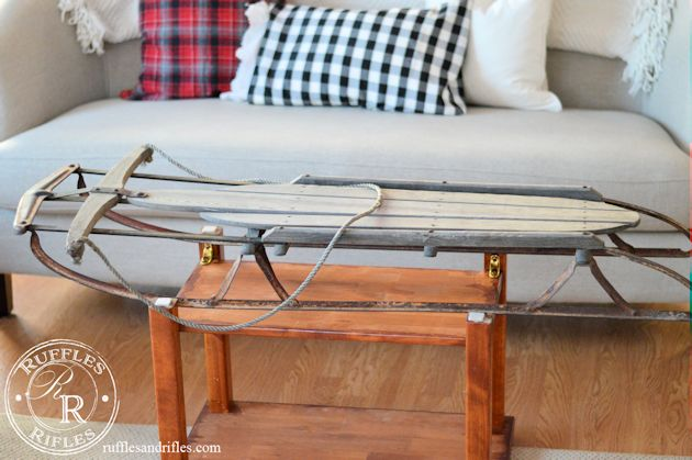 vintage-sled-coffee-table-2