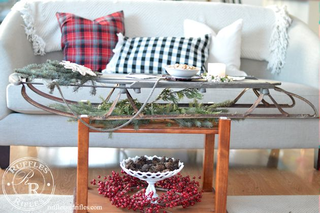 vintage-sled-coffee-table-9